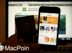 Tutorial Cara Pre-Order Aplikasi iOS di App Store