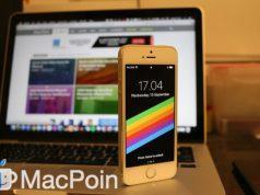 Jalur Downgrade ke iOS 10 hingga iOS 6 Kembali Dibuka!