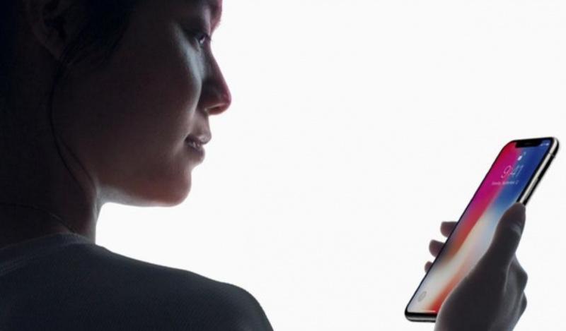 iOS 11.3 Bisa Pakai Face ID untuk Pembayaran Family Sharing