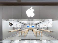 FBI Terlihat Menghina Apple Dalam Sebuah Konferensi