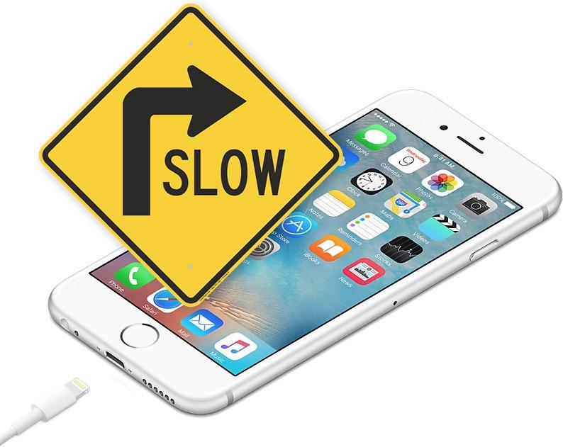 Apple Siap Ganti Baterai iPhone Lawas Apapun Kondisinya