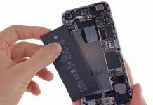 Diskon Murah Ganti Baterai iPhone di Indonesia Masih Menunggu Apple