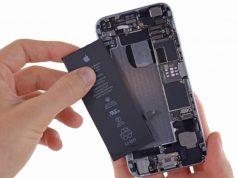 Inilah Harga Penggantian Baterai Baru iPhone di Indonesia