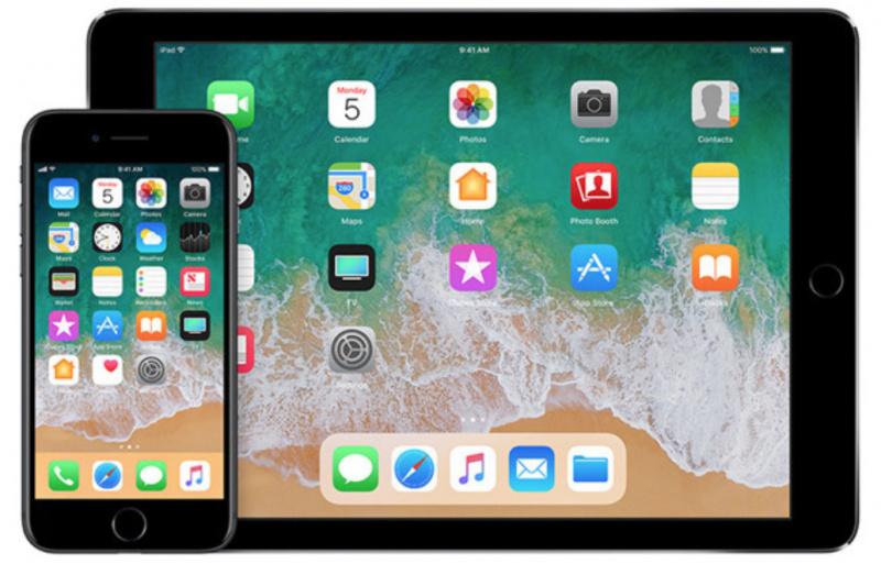 iOS 12 Akan Fokus Pada Stabilitas dan Perbaikan Bug Saja