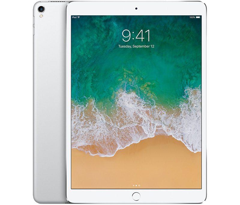 Apple Mulai Menjual iPad Pro 10.5 Inch Refurbished