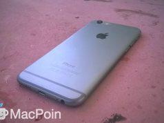 Kinerja iPhone 6 Jadi Paling Lemot Setelah Update iOS 11.2.2