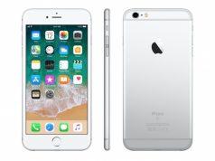 Apple Akan Ganti iPhone 6 Plus Rusak Dengan iPhone 6S Plus Sampai Maret