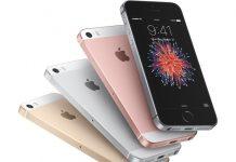 Rumor: Apple Siapkan iPhone SE 2 Generasi Baru?