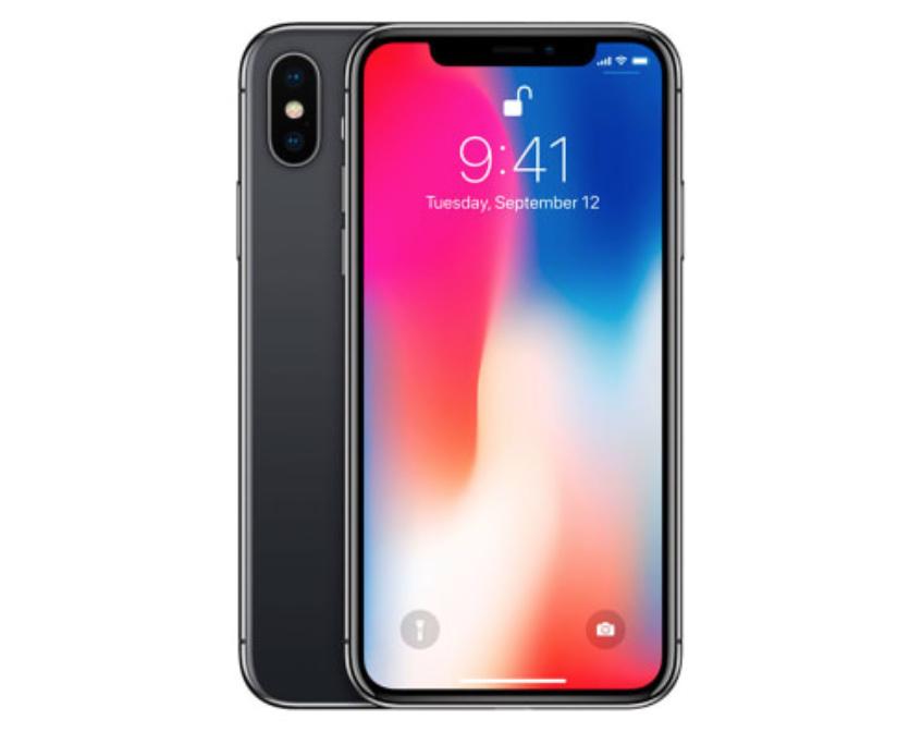 Benarkah iPhone X Adalah Produk GagaL dari Apple?