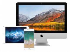 Semua Perangkat Mac dan iOS Kena Meltdown dan Spectre