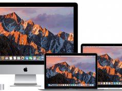 Perbaikan Meltdown dan Spectre Hadir di macOS Sierra dan El Capitan