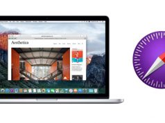 Apple Rilis Safari Technology Preview 47 Dengan Perbaikan Spectre