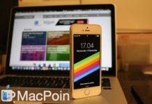iOS 11.2.5 Beta 5 Resmi Dirilis ke Developer dan Public Preview