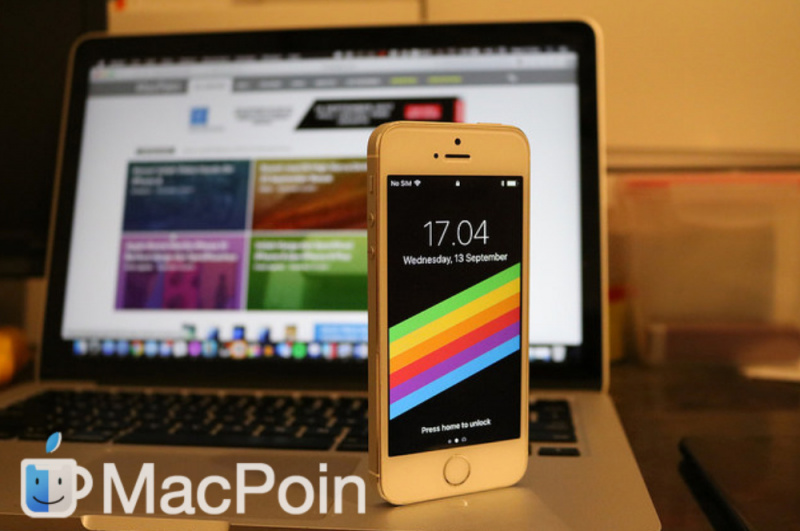 Apple Siap Rilis Perbaikan Bug chaiOS di iOS 11.2.5