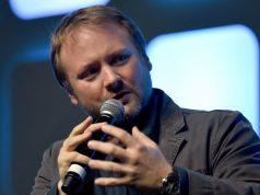 Sutradara Star Wars: The Last Jedi Pakai MacBook Air Khusus yang Tak Bisa Diretas