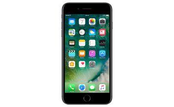 iPhone 7 dan iPhone 7 Plus Refurbished Resmi Tersedia