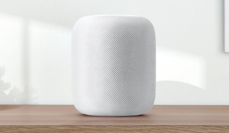 Apple Resmi Rilis HomePod di Tiga Negara Pertama