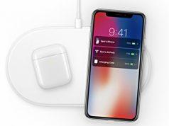 Apple Siap Rilis Aksesoris AirPower Pada Maret 2018
