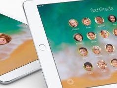 iOS 11.3 Beta 2 Rilis ClassKit Untuk Aplikasi Edukasi