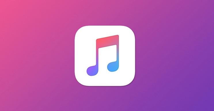 Laris Manis, Jumlah Pengguna Apple Music di Amerika Serikat Terus Meningkat