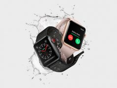 Apple Watch Series 3 Refurbished Resmi Dirilis