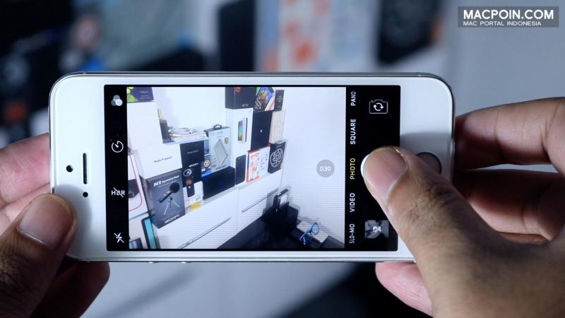 Beli iPhone 5s di 2018, Masih Layak Gak Sih?