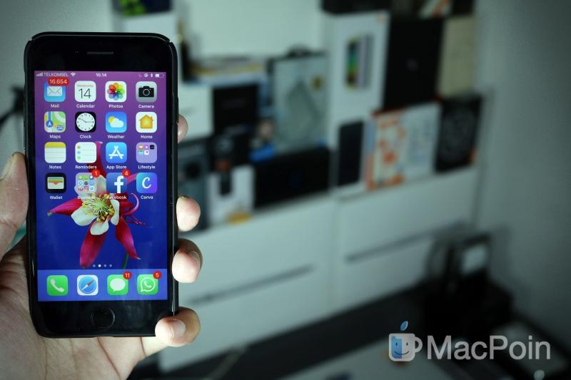 17 Cara Menghemat Baterai iPhone — Agar Lebih Awet