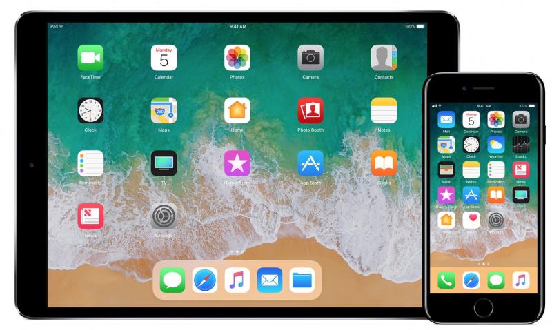 AirPlay 2 Ditarik Dari iOS dan tvOS Beta Terbaru