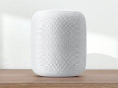 Kualitas Audio HomePod Bikin Banyak Audiophile Kagum