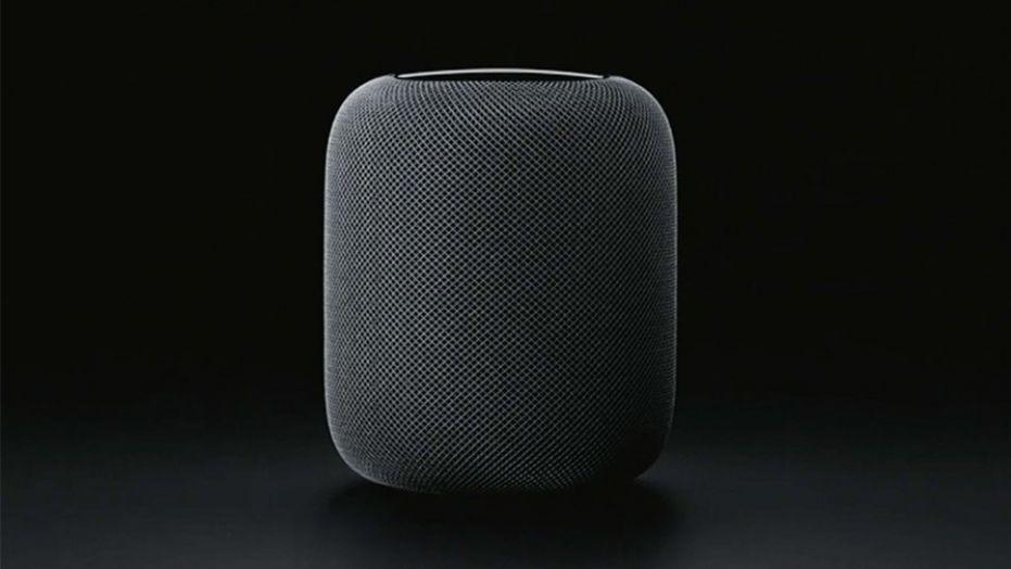 Apple Rilis Video Panduan Cara Menggunakan HomePod