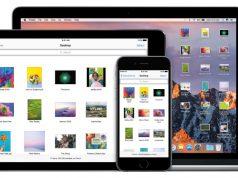 Apple Masih Berupaya Agar Mac Bisa Jalankan Aplikasi iOS