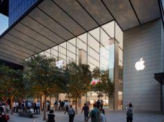 iPhone SE 2 dan iPad X Akan Dirilis Juni 2018?
