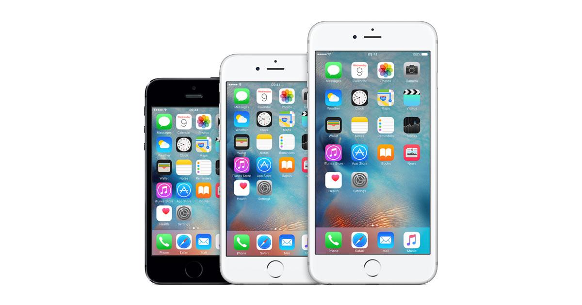 Program Penggantian Baterai iPhone Kini Perlu Waktu Lebih Lama