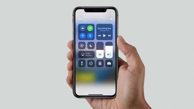 Inilah Alasan Mengapa Bluetooth di iOS 11 Terus Menyala