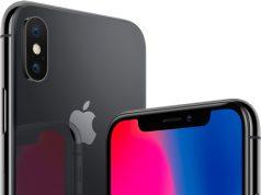 Barclays: iPhone Dengan Notch Kecil Segera Hadir Tahun Ini