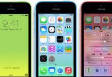 Jaksa Agung Amerika Serikat Minta Apple Buka iPhone Pelaku Penembakan