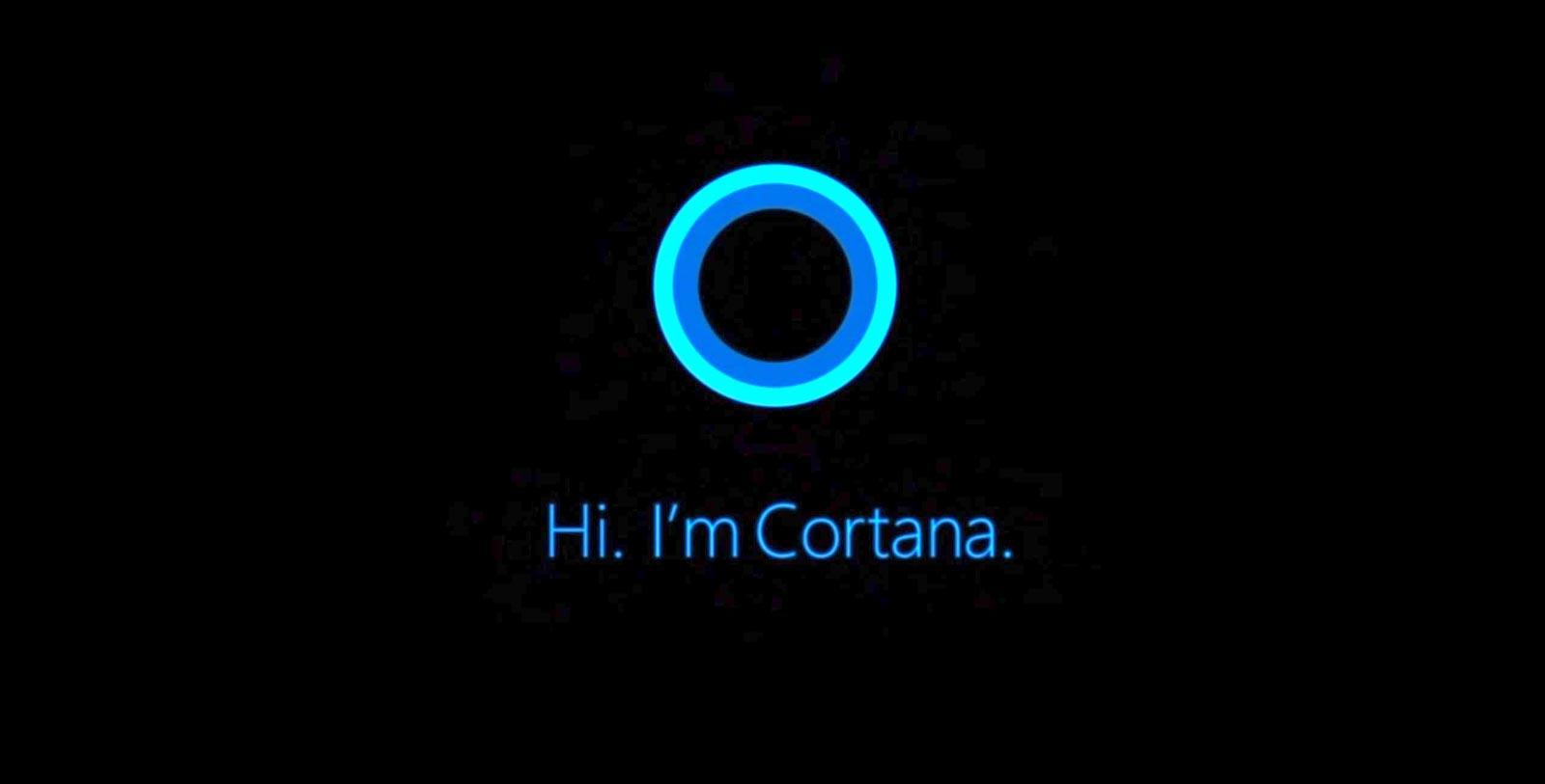 Cortana for iOS Dapat Update, Kini Mendukung iPad