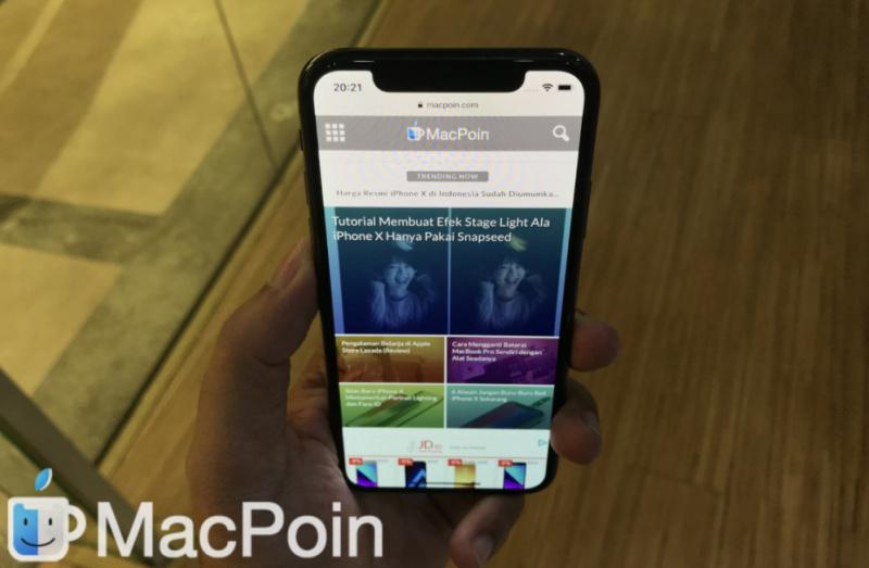 Masih Jomblo? Mungkin Kamu Harus Beli iPhone Terbaru!