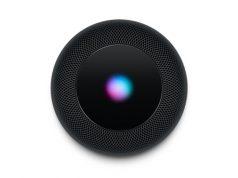 Review HomePod: Smart Speaker Terbaik di Dunia?