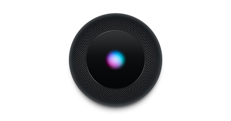Review HomePod: Smart Speaker Terbaik di Dunia?