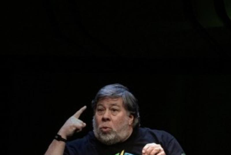 Steve Wozniak: iPhone X Punya Satu Masalah Besar