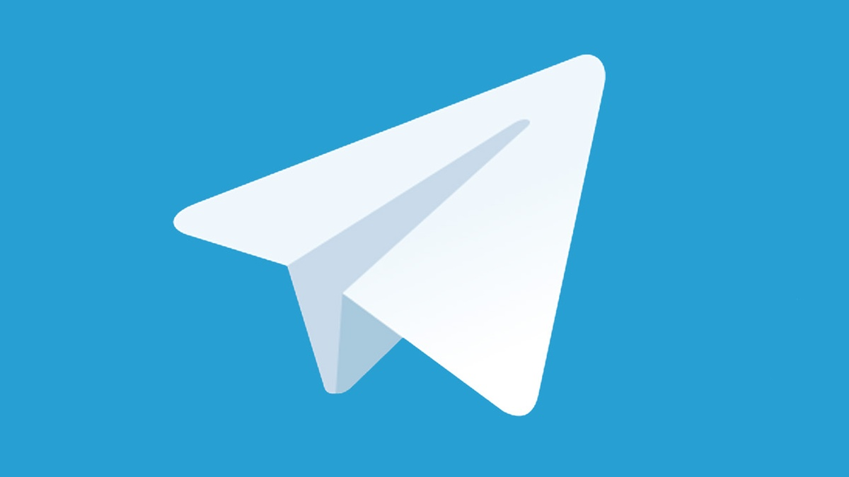 Apa Alasan Apple Mencabut Telegram Messenger di App Store?