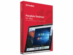 Download Gratis Parallels Desktop for Mac