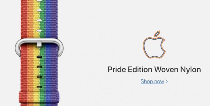 iOS 11.3 Beberkan Apple Watch Akan Punya 'Wajah' Baru