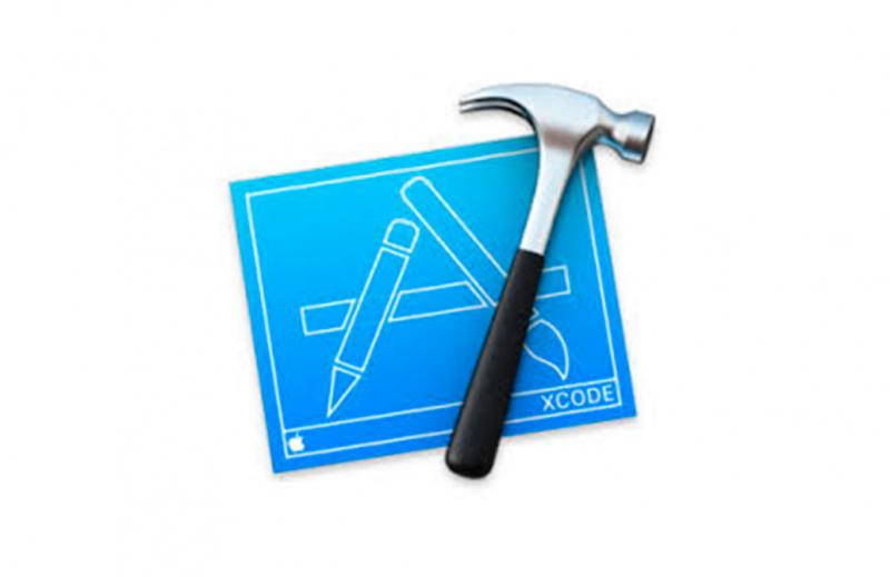 "Cara Atasi Masalah Xcode ""Verify the Developer App Certificate"""