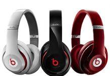 Apple Siapkan Headphone Nirkabel Magnetik Baru?