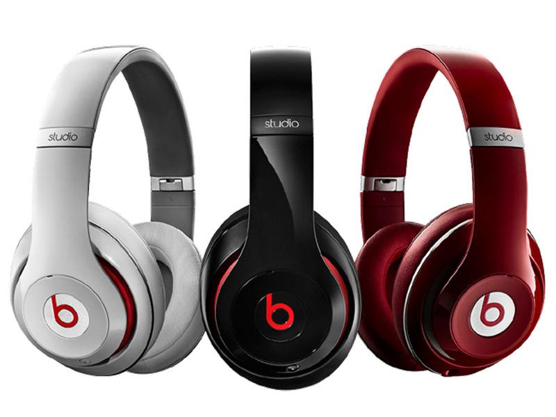 Apple Akan Rilis Headphone Baru dengan Noise Canceling?