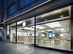 Apakah Apple Berencana Akan Rilis iPhone Dual SIM?