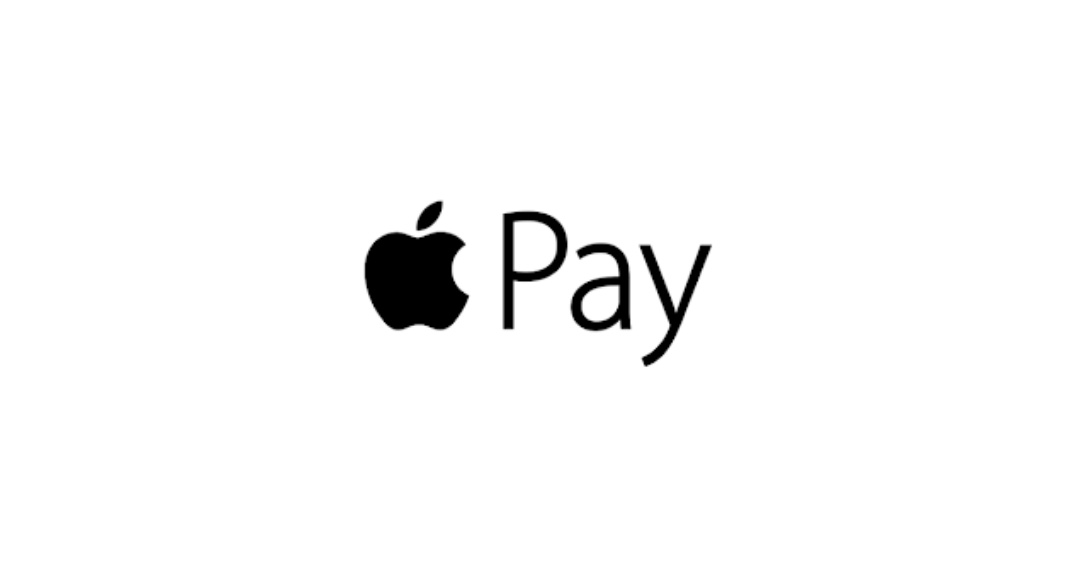 Apple Rilis Iklan Apple Pay dan Face ID pada iPhone X