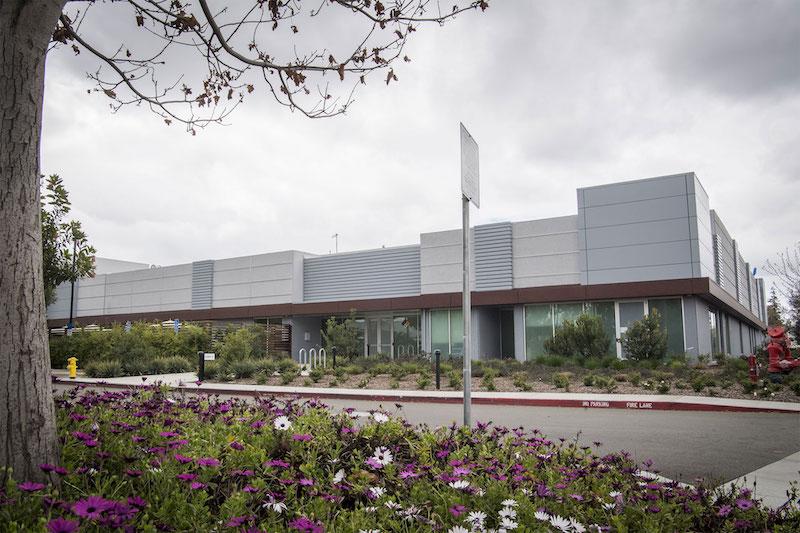 Apple Dikabarkan Sedang Bikin Layar MicroLED untuk Produk Terbaru